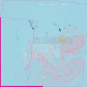 Shigeto 歌手頭像