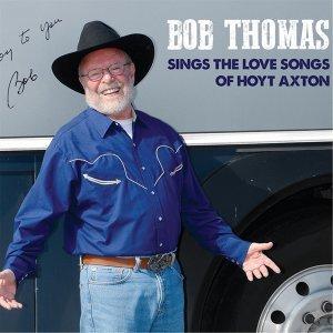 Bob Thomas 歌手頭像