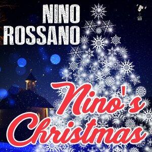 Nino Rossano 歌手頭像