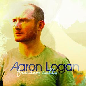 Aaron Logan 歌手頭像