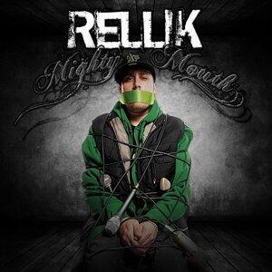 Rellik 歌手頭像