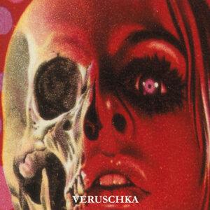 Veruschka / Snog 歌手頭像
