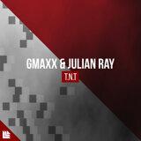 GMAXX, Julian Ray