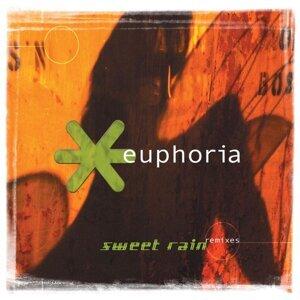 Euphoria 歌手頭像