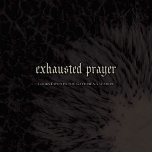 Exhausted Prayer 歌手頭像