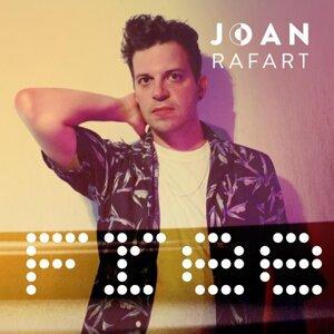 Joan Rafart 歌手頭像