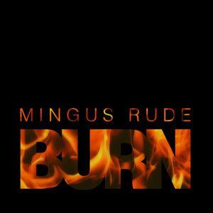 Mingus Rude 歌手頭像