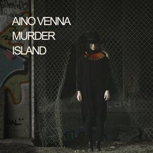 Aino Venna 歌手頭像