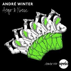 Andre Winter 歌手頭像
