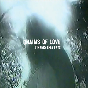 Chains of Love 歌手頭像