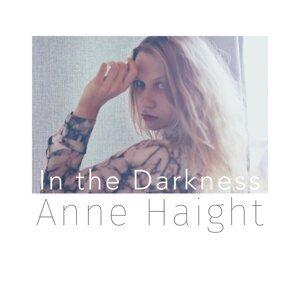 Anne Haight