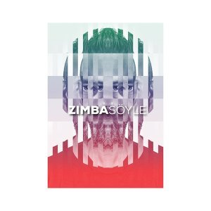 Zımba 歌手頭像