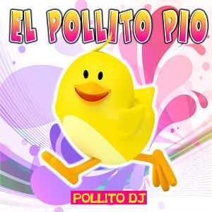 Pollito DJ 歌手頭像