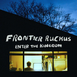 Frontier Ruckus 歌手頭像