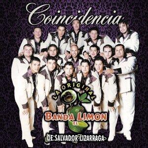La Original Banda El Limon 歌手頭像