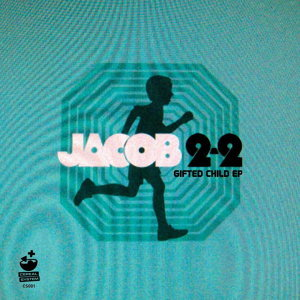 Jacob 2-2 歌手頭像