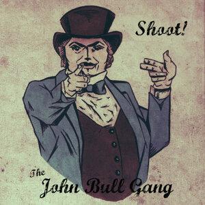 John Bull Gang 歌手頭像