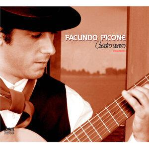 Facundo Picone 歌手頭像