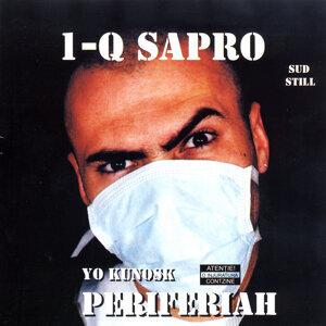 1Q Sapro