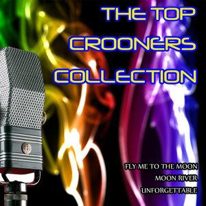 Crooners Club 歌手頭像