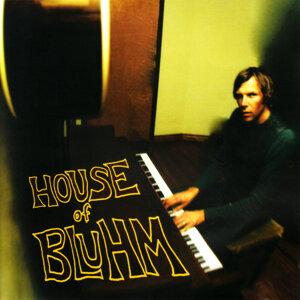Tim Bluhm