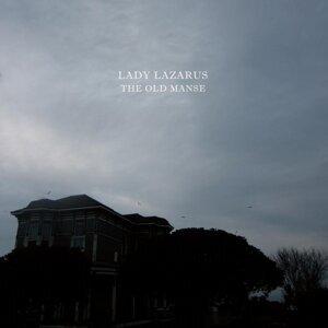 Lady Lazarus 歌手頭像