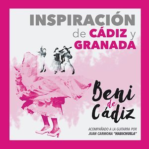 Beni de Cádiz