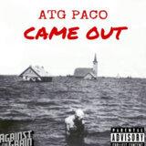 ATG Paco