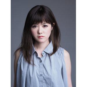 Aimi 歌手頭像