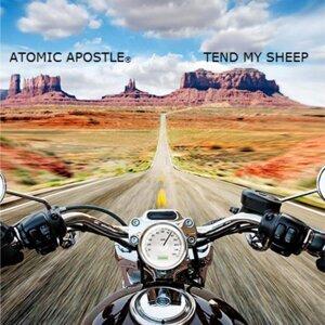 Atomic Apostle 歌手頭像