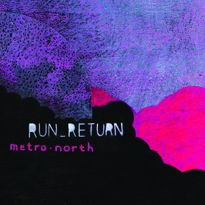 Run_Return