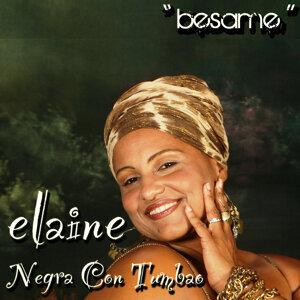 Elaine Negra Con Tumbao 歌手頭像