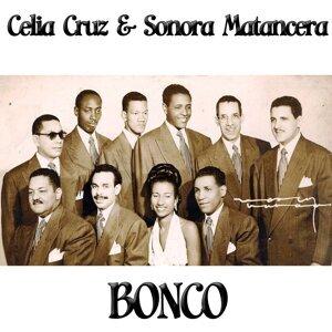 Celia Cruz & La Sonora Matancera 歌手頭像