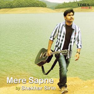 Shekhar Sirin 歌手頭像