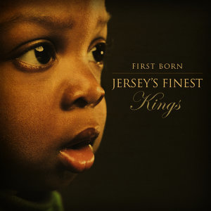 Jersey's Finest Kings 歌手頭像