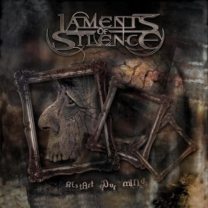 Laments of Silence 歌手頭像