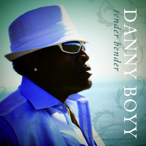 Danny Boyy 歌手頭像
