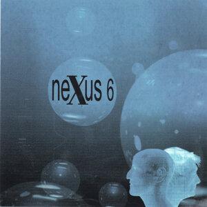 Nexus 6 歌手頭像