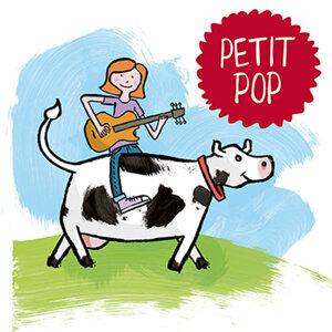 Petit Pop 歌手頭像