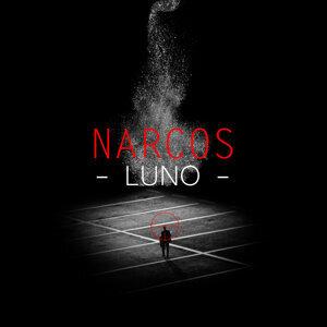 Luno 歌手頭像