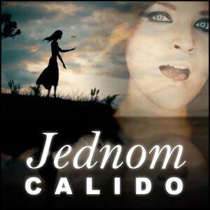 Calido 歌手頭像