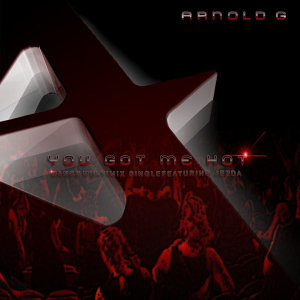 Arnold G, Arnold G featuring Jezda 歌手頭像