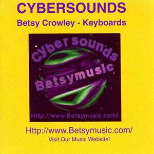 Betsy Music