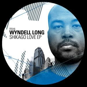 Wyndell Long 歌手頭像