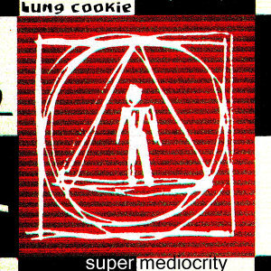 Lung Cookie