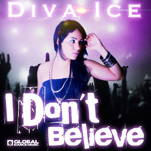Diva Ice 歌手頭像