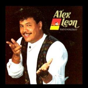 Alex Leon 歌手頭像
