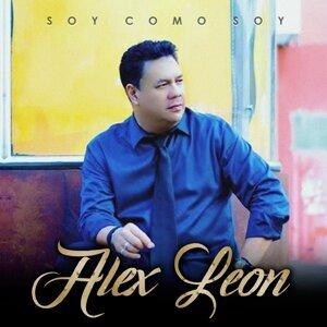 Alex Leon