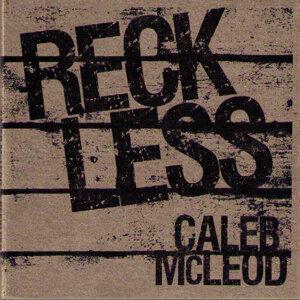 Caleb McLeod 歌手頭像