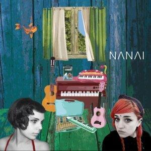 Nanai 歌手頭像